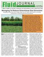 Managing To Reduce Greenhouse Gas Emissions