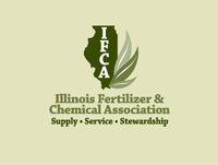 Update of Illinois fertilizer research funding and IFCA