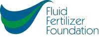The Fluid Fertilizer Foundation