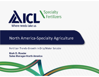 Fertilizer Trends-Growth in Drip_Water Soluble