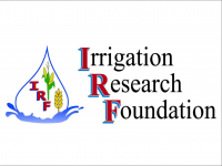 Irrigation Research Foundation